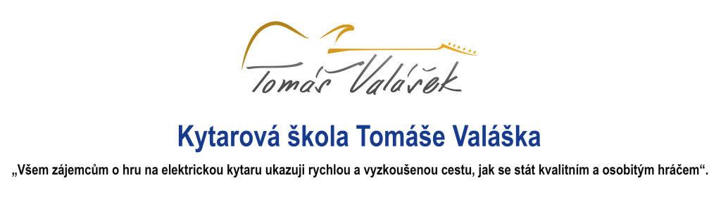 kytarova-skola.com